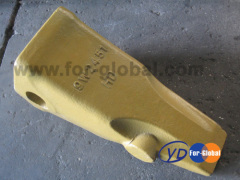 Caterpillar bucket tooth for excavator ripper tooth bucket teeth 9W2451HD