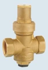 pressure control valve and Pressure reducing valve