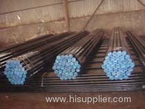 ASTM A53 /A 106 carbon Cold drawnseamless steel