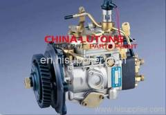 VE PUMP ASSEMBLY, DIESEL INJECTION PUMP