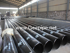 Hebei Gee Pipe Mill Co.,Ltd.
