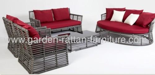 Furniture Design Sofa Set 2013 Furniture Sofa Set Lounge