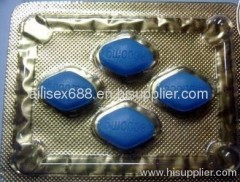 sell many kinds blue pill cheap price