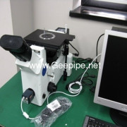Metaloscope