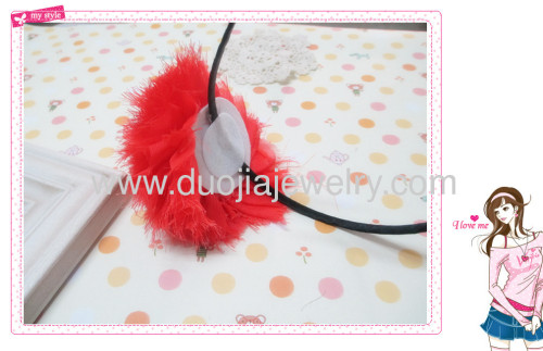 Fashion newest style children hairband