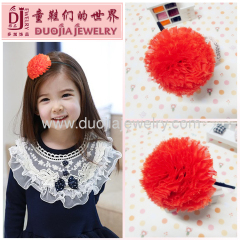 Fashion newest style children hairband