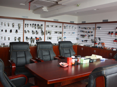 FengHua ChenGuang WeiTeng Automation Machinery Co.,Ltd.