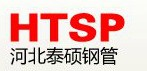 Hebei Taishuo Steel Pipe Manufacturing Co.,Ltd.