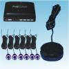 Buzzer Parking Sensor manufacturer