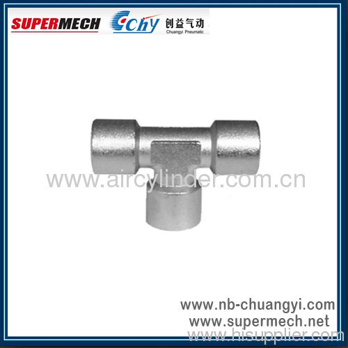 Z brass pneuamtic and low pressure fluid fittings