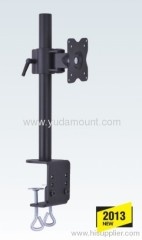 lcd desk mounting bracket