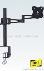 vesa desk mount for 13-23