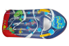 Childrens Small Inflatable Boat