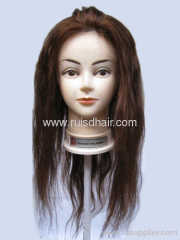 lace wigs/front lace wigs/full lace wigs
