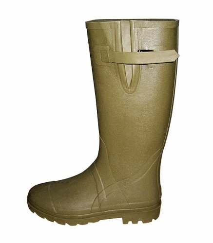 Man's Hunter Rain Boots