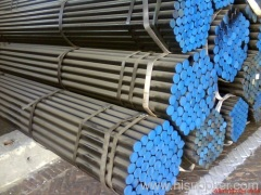 Seamless Carbon Steel Pipe API GR B