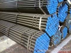 Seamless Carbon Steel Pipe API GR B