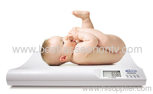 Baby Scale Weighing Scale