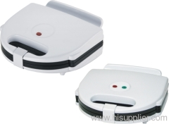 sandwich maker /toaster/bread maker