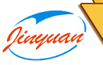 Zhejiang JinYuan Copper International Co., Ltd.
