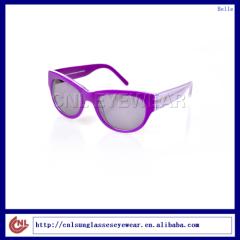 unique design new fashion sunglasses manufacturer