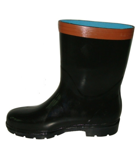 Rain Boots For Male