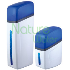 Hot sale!! Newly designed water softener