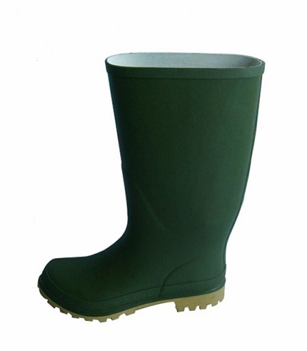 men's work rubber boots