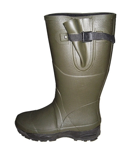 Neoprene Huntering Boots For Man