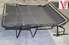 sofa bed mechasim sofa frame