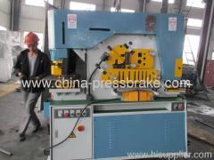 cnc stamping machine s