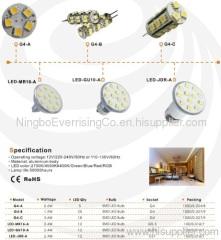 Led bulb,SMD bulb,LED lighting