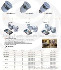 LED Bulb,High Powr LED,LED Lighting
