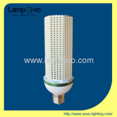 80W SMD3528 LIGHT 7000LM CORN LIGHT INDOOR OUTDOOR