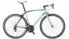 Bianchi Infinito Ultegra Compact 2013 Road Bike