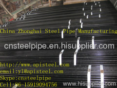 Steel Pipe And Tube Algeria||Steel Pipes And Tubes Algeria||Steel Pipe And Tube Mill Algeria