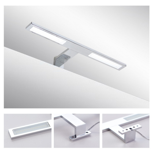 LED Italy design lighting