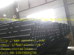 L245NB Carbon Steel Pipe Steel|| A53 Carbon Steel Pipes Steel|| EN10208 Carbon Pipe Steel