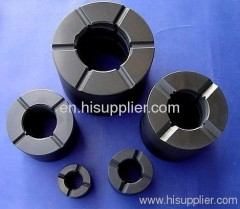 graphite bearing with good quality