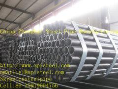 API 5L X42 X52 PSL1 Steel Pipe|| API 5L X42 PSL1 Steel Pipe|| API 5L PSL1 Steel Pipe