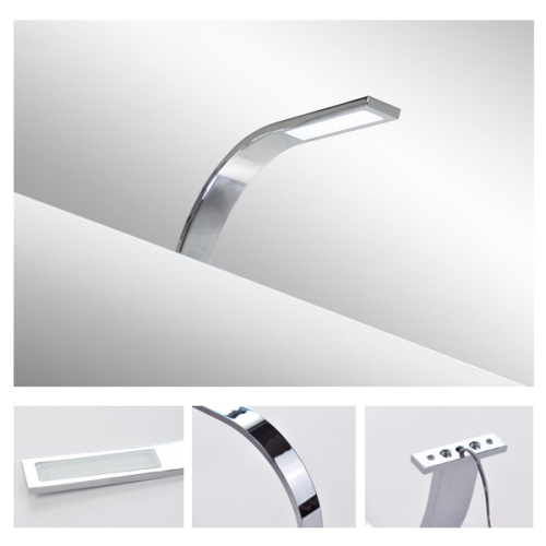 LED European design mirror light