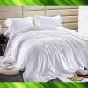 100% Tencel bed sheet