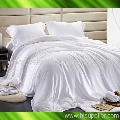 Captivating 100% Tencel Bed Sheet