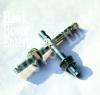 Wedge anchor / Through anchor
