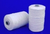 ceramic fiber yarn for heat equipment