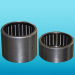 HK07×12×08 Needle roller bearings