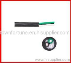 UL CUL approval flexible cable