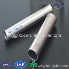 Nonoxidizing Heat Treatment Steel Tube St37