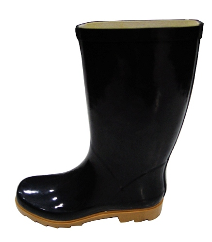Ladies' Working Rubber Boot
