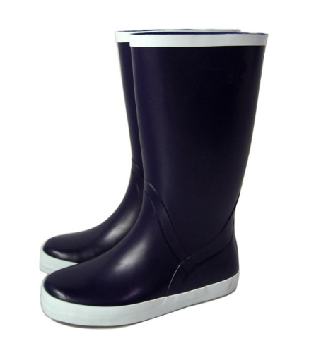 Anti Slip Rubber Boots